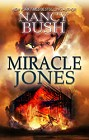 Miracle Jones  (ebook/reissue)
