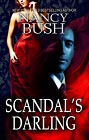 Scandal's Darling  (ebook/reissue)