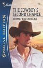Cowboy's Second Chance, The