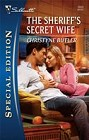 Sheriff's Secret Wife, The