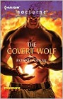 Covert Wolf, The
