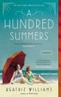 Hundred Summers, A