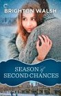 Season of Second Chances (ebook)