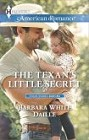 Texan's Little Secret, The