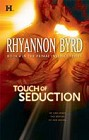Touch of Seduction