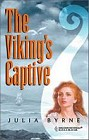 Viking's Captive, The