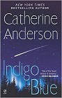 Indigo Blue (reprint)