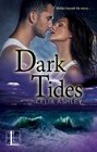 Dark Tides (ebook)