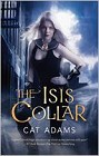 Isis Collar, The