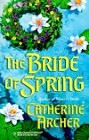 Bride Of Spring, The (Series: Ainsworth's Brides - Book 2)