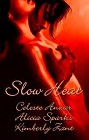 Slow Heat (Anthology)