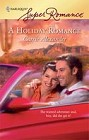 Holiday Romance, A