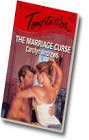 Marriage Curse, The
