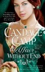 Affair Without End, An
