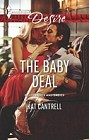Baby Deal, The