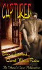 Captured (Anthology)