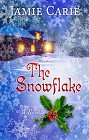 Snowflake, The  (Hardcover)