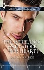 Rebel Doc Who Stole Her Heart, The (eBook)