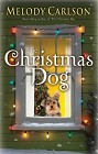 Christmas Dog, The (Hardcover)