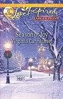 Season of Joy  (large print)