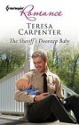 Sheriff's Doorstep Baby, The