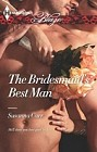 Bridesmaid's Best Man, The