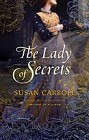 Lady of Secrets, A