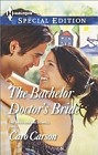 Bachelor Doctor's Bride, The