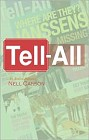 Tell-All  (Hardcover)