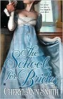 School for Brides, The