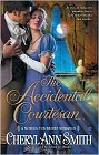 Accidental Courtesan, The