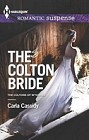 Colton Bride, The