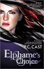 Elphame's Choice (reissue)