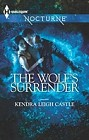 Wolf's Surrender, The