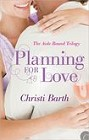 Planning for Love (ebook)