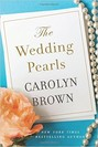 Wedding Pearls, The