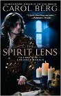 Spirit Lens, The (mass market)