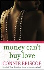 Money Can't Buy Love (hardcover)
