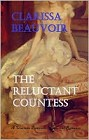 Reluctant Countess, The