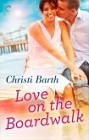 Love on the Boardwalk (ebook)