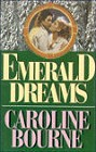 Emerald Dreams (Hardcover)