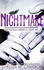 Nightmare (ebook)