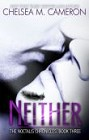 Neither (ebook)