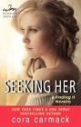 Seeking Her (ebook novella)