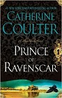Prince of Ravenscar (hardcover)
