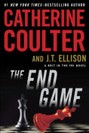 End Game, The (hardcover)