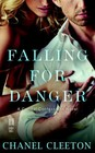 Falling for Danger (ebook)