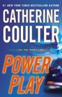 Power Play (hardcover)