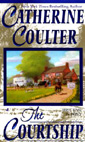 Courtship, The