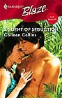 Scent Of Seduction, A
